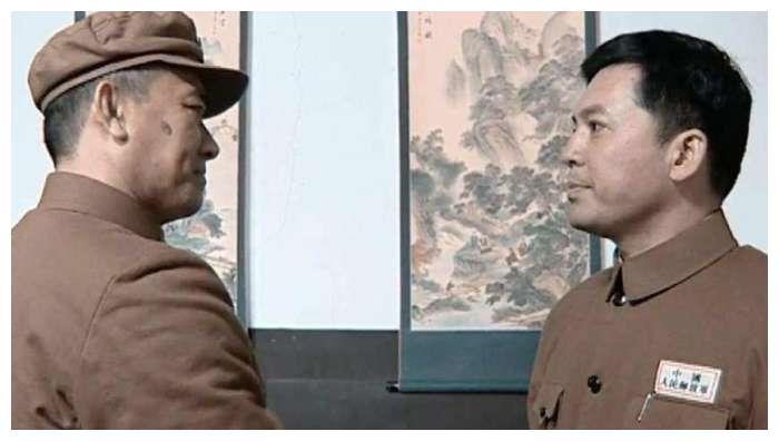 赵刚策反110师有多重要?如果没成功,李云龙和楚云飞都会死