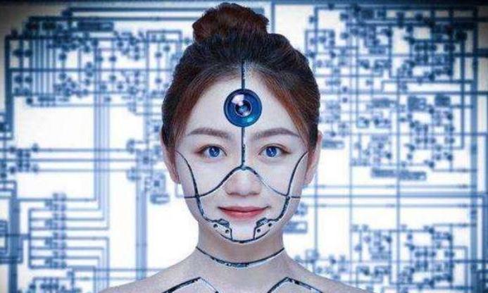 日本医疗机器人火了!太过真实弄疼了还会哭,看完你想要吗?