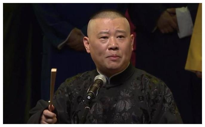 姜昆37字演讲暗讽郭德纲,斥资1亿造笑剧场对抗德云社却未开业