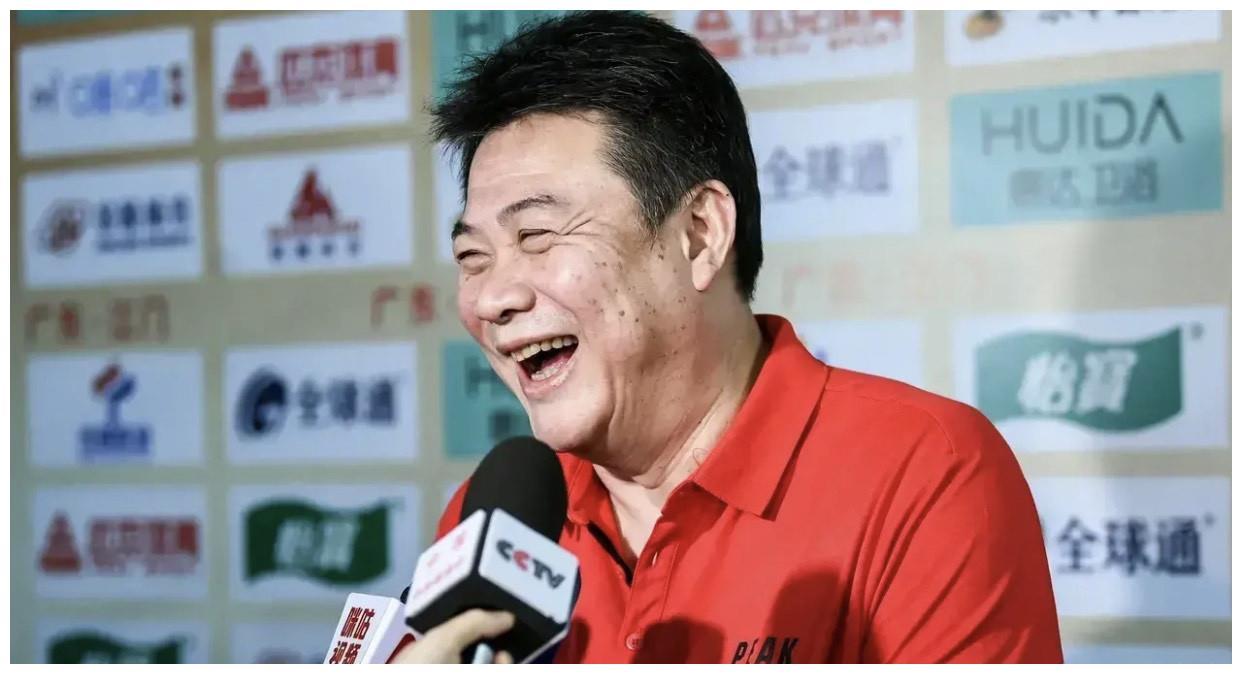 江苏女排全运会悬了,蔡斌透露刁琳宇最快两个月才能打球