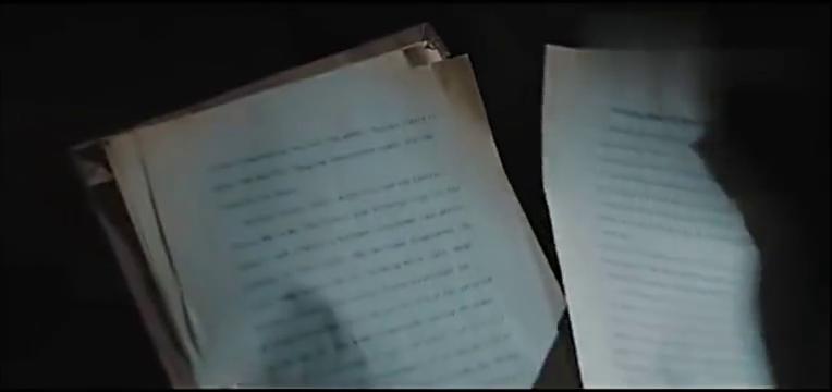 沙海:张艺兴发现了当年的档案,吴磊从古潼京出来失忆了?