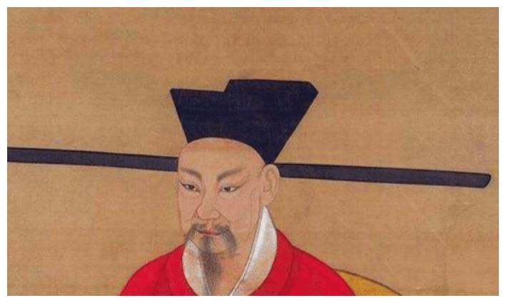 宋理宗的头颅,被敌人掳走当酒杯把玩百年,朱元璋的做法让人佩服