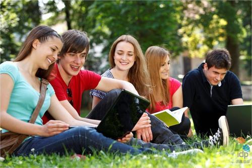 """""""四大天坑""""生化环材专业有哪些留学申请的热门方向?"""