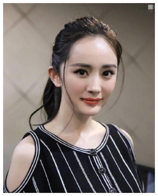 杨幂旗下的新艺人即将爆红,黄子韬生日入驻香港杜莎夫人蜡像馆