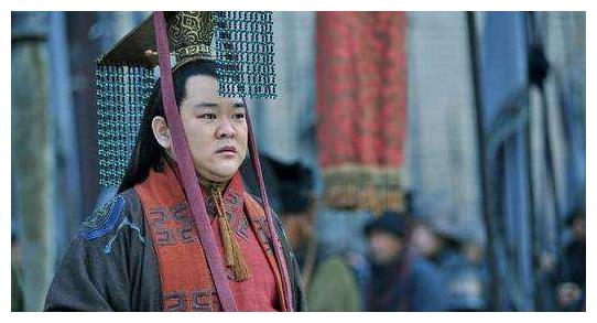 刘禅到底有多恨关羽?从刘禅给他的谥号上,就能得到答案