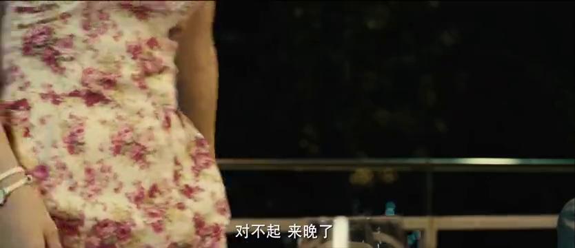 超时空救兵:好友中秋佳节相聚,在线吐槽娱乐现状,真是可笑