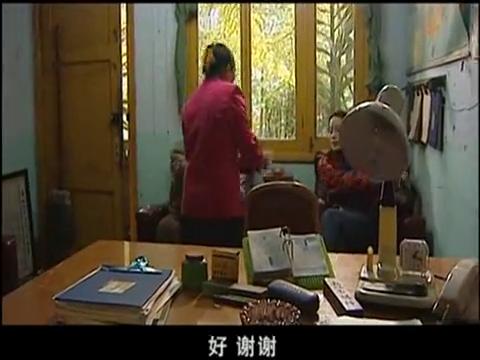 迟立强和杨茗莉执意去北山柳家窑矿,矿长邹长禄极力遮掩毫无线索