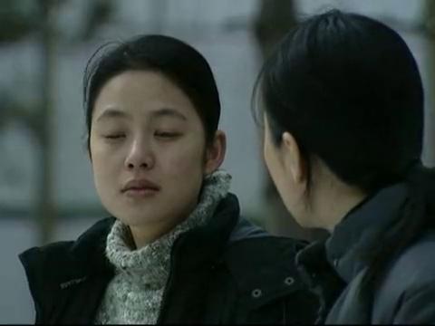 汪丽秦对朱小北表示,自己对她丈夫有爱慕之情