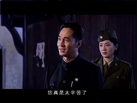 江阴要塞:男子秘密过江遭遇检查,兄弟配合制造机会跳江逃跑