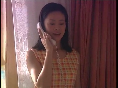 命案十三宗:小三打电话打到家里来,心机真深,明着坏,文英醋坛