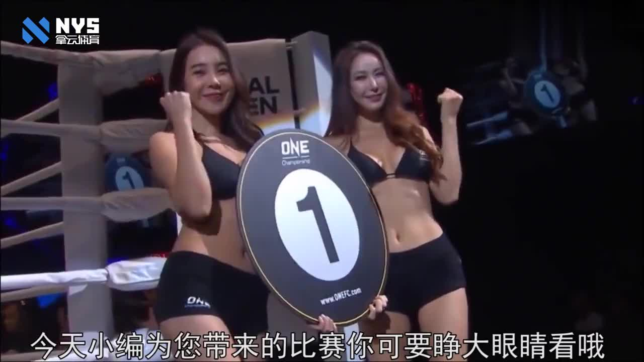 中国又出一猛将!李凯文10秒KO菲律宾拳王,对手怎么倒下都看不清