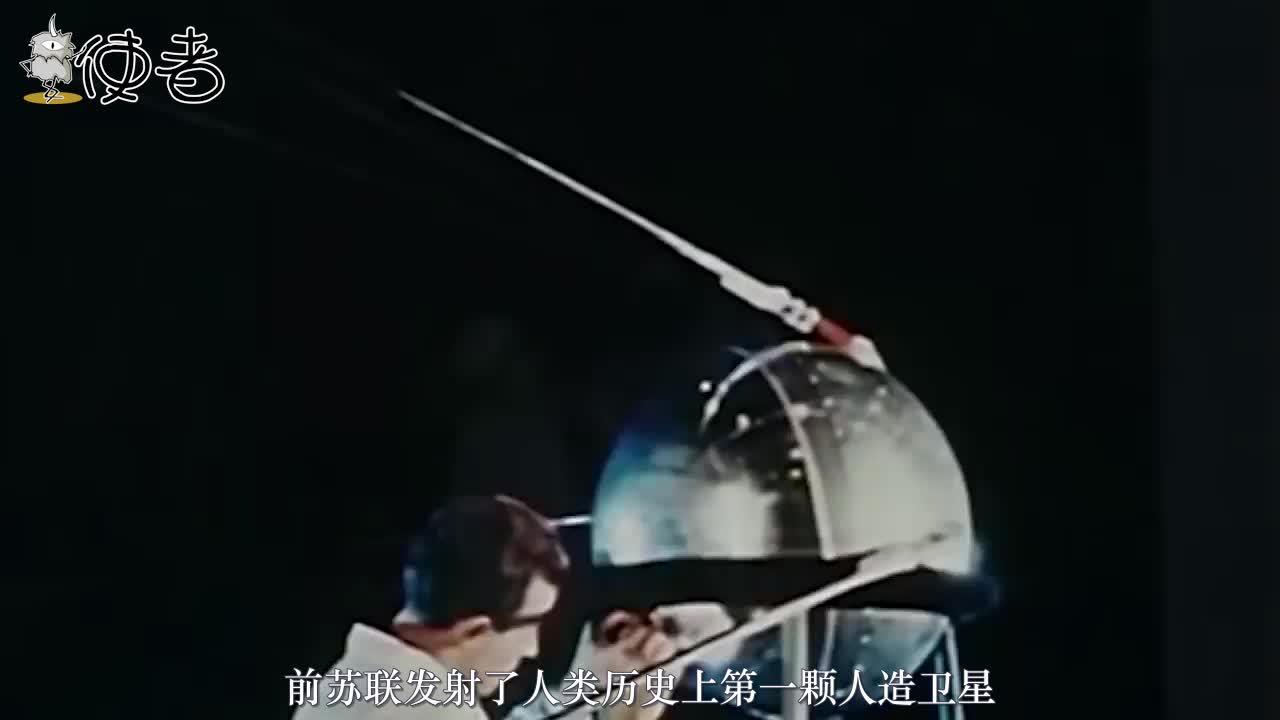 宇航员丢了一个垃圾,人们发现后纷纷指责,这样的过失代价太大