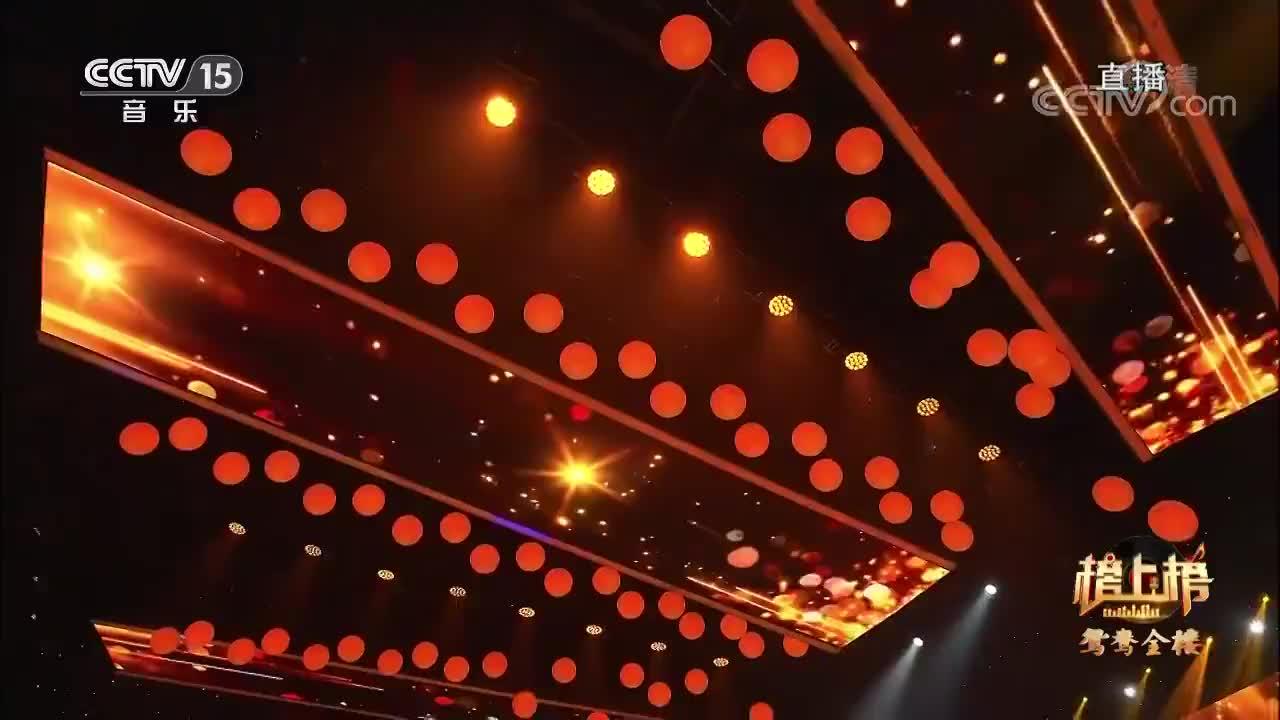 刘一祯演唱经典《千言万语》,声音悦耳动听,这才是永恒的经典!