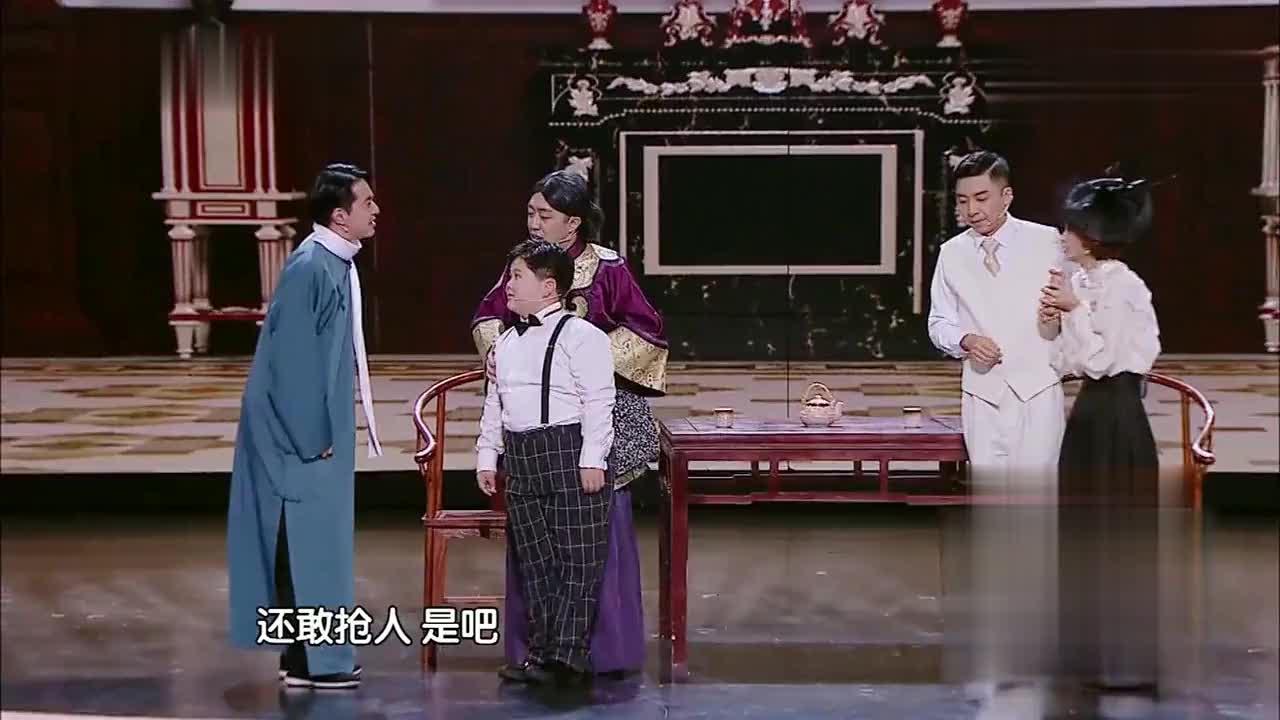 夏冬青王小亚版《娘道》太感人,观众哭化妆,杨树林笑星变哭星!