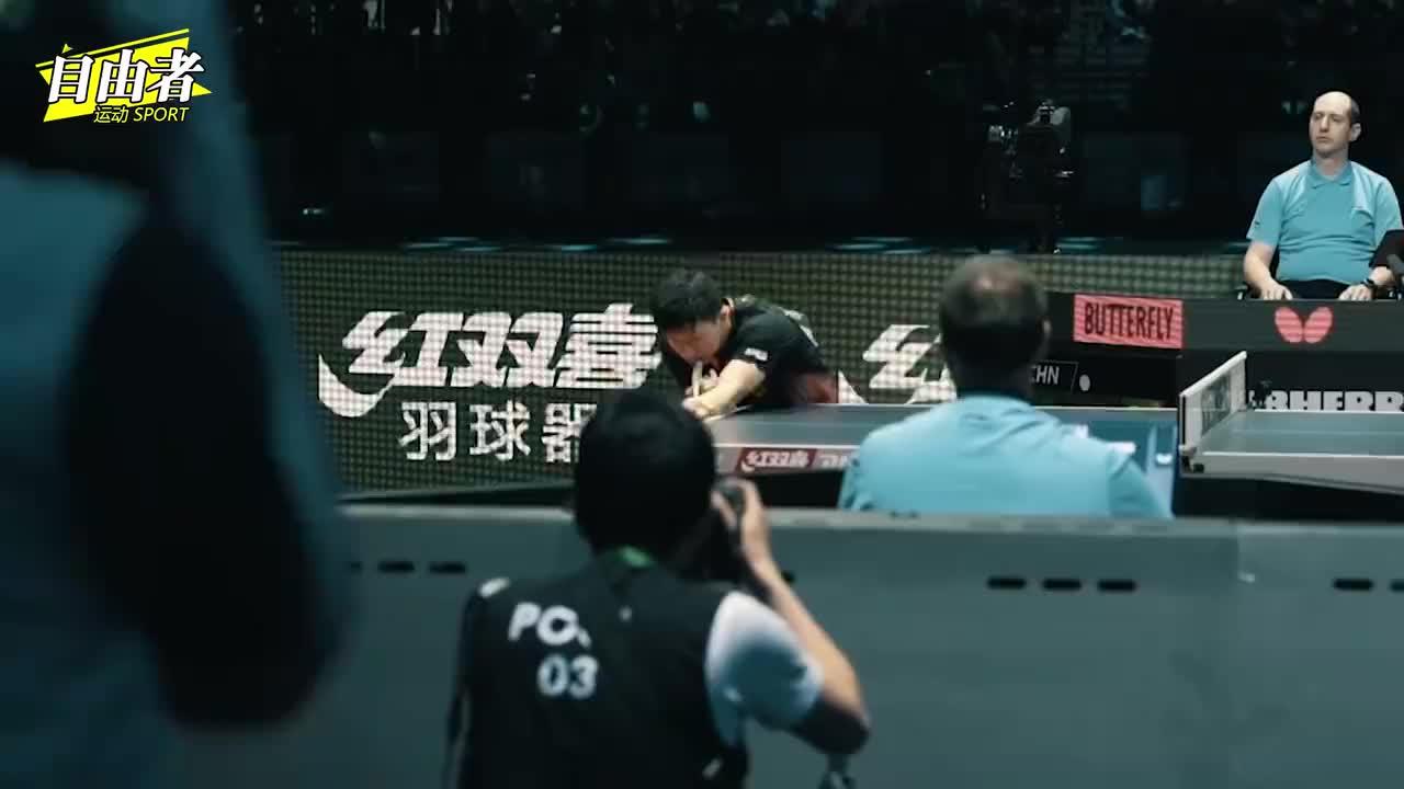 乒超联赛推迟6天,日本媒体取笑刘国梁,后者强势回应