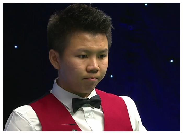 中国双星迎来考验!赵心童周跃龙将先后对阵世界冠军,谁能夺冠?
