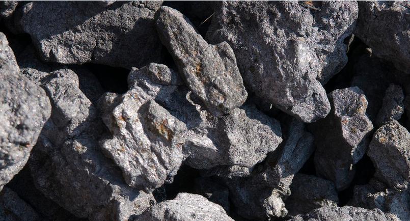 十二月煤价延续偏强 中下旬仍有追涨可能