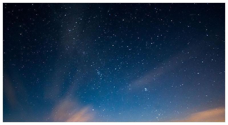 天蝎座迎来曙光,摩羯座前途光明,双鱼座好运不断