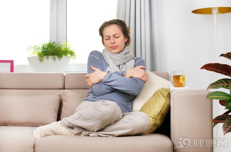 阿司匹林长期吃有三大副作用!能不能停一段时间?