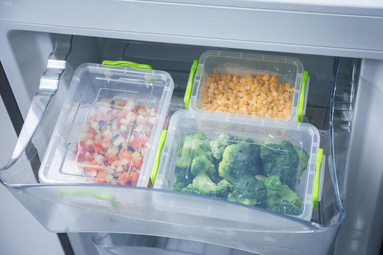 """肿瘤科主任:冰箱中4种食物,或是癌细胞""""温床"""",劝你管住嘴"""