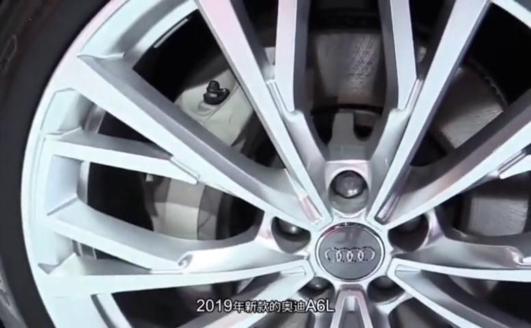 视频:失去quattro四驱系统的奥迪A6L,还能算豪华吗