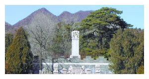 此地乃紫禁城玄武正位,大清皇帝路过要下马,三百年后有诡异发现