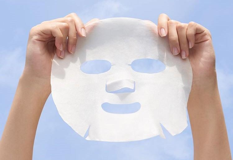 秋冬护肤贴士:面膜要这样敷,才可以让功效倍增!