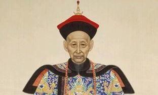 雍正怎么当上皇帝的?雍正是继位还是篡位?
