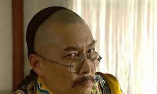《雍正王朝》中突出了雍正的正面性,历史上雍正真的是为国为民吗