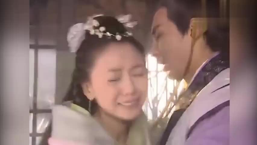 琴子被刘湘救了回来,发现士兵十分眼熟,这才知道是他们演的戏