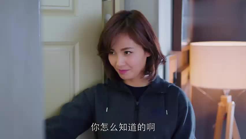 曲筱绡真是个妖精,安迪都看不下去的监控,她要拷回家慢慢欣赏