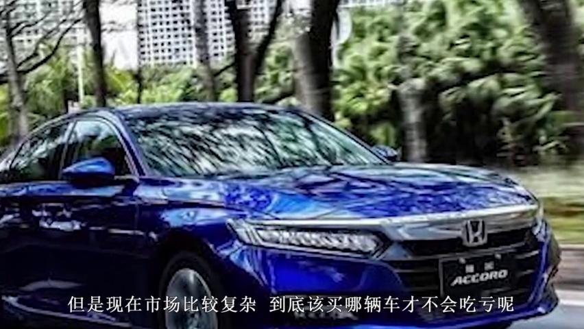 马自达质量比不过奇瑞,韩系车质量最佳,新车质量排名再刷新!
