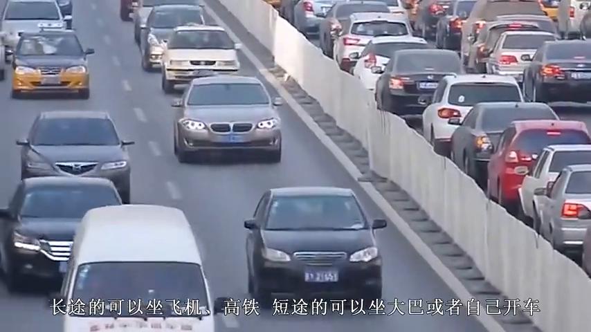 """共享电动车迎来""""清退朝"""",多地城市已行动,背后原因有2个!"""