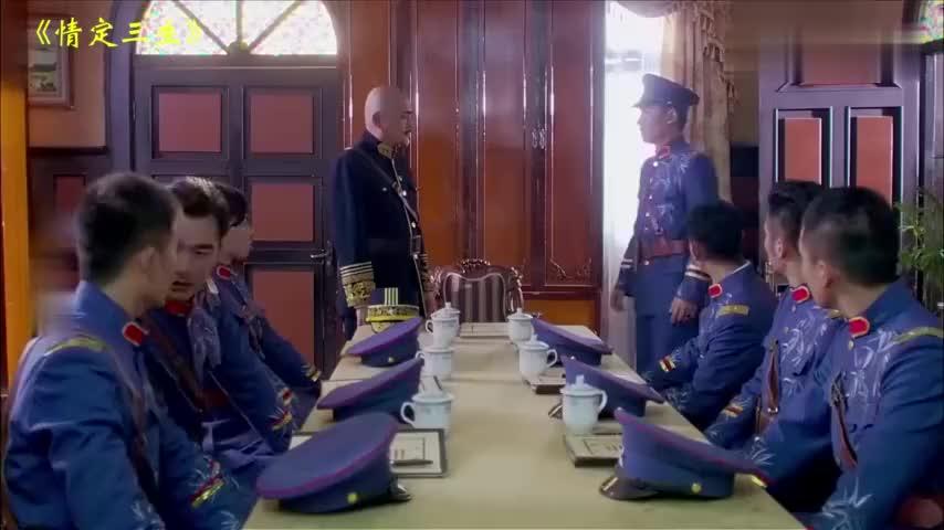 十大军装男神排行:朱亚文欧豪和张一山帅气,吴京那一脚真解气