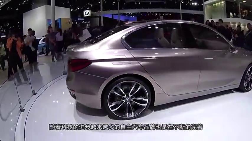 视频:又一款SUV火了,10万新车比宝马X6还帅,连大众本田都自愧不如