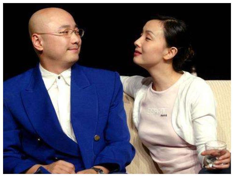 徐峥11岁女儿徐小宝进娱乐圈?导演老爸帮铺路,颜值备受争议