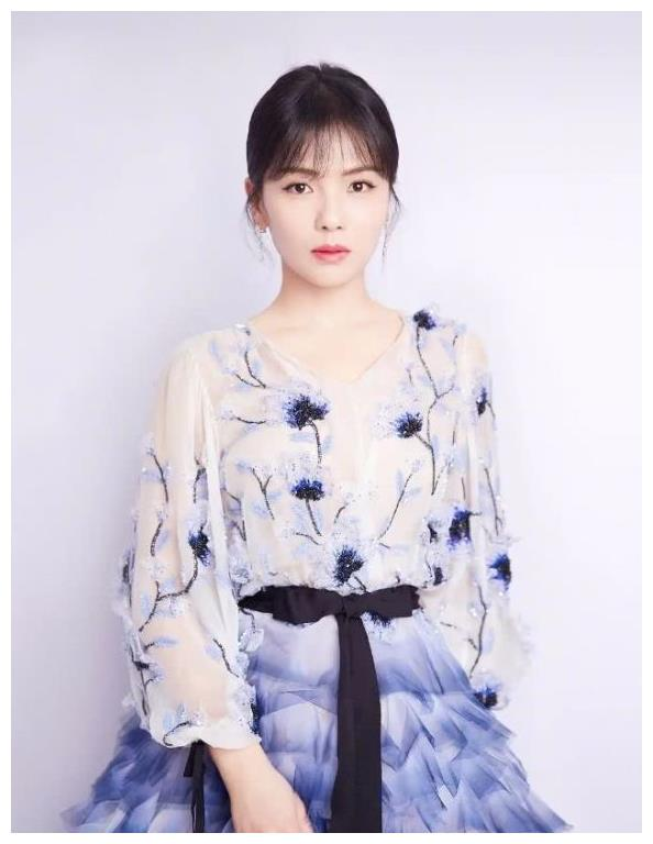 新剧《起跑线》官宣主演阵容,刘涛胡可颖儿实力出演