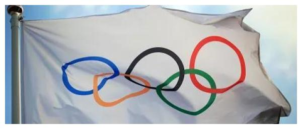 官宣东京奥运会确定延迟1年;已购门票咋办?