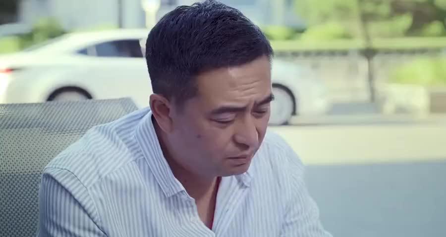 亲情和血缘无法替代,王小米才发现闪婚不靠谱,怎么努力都不讨好