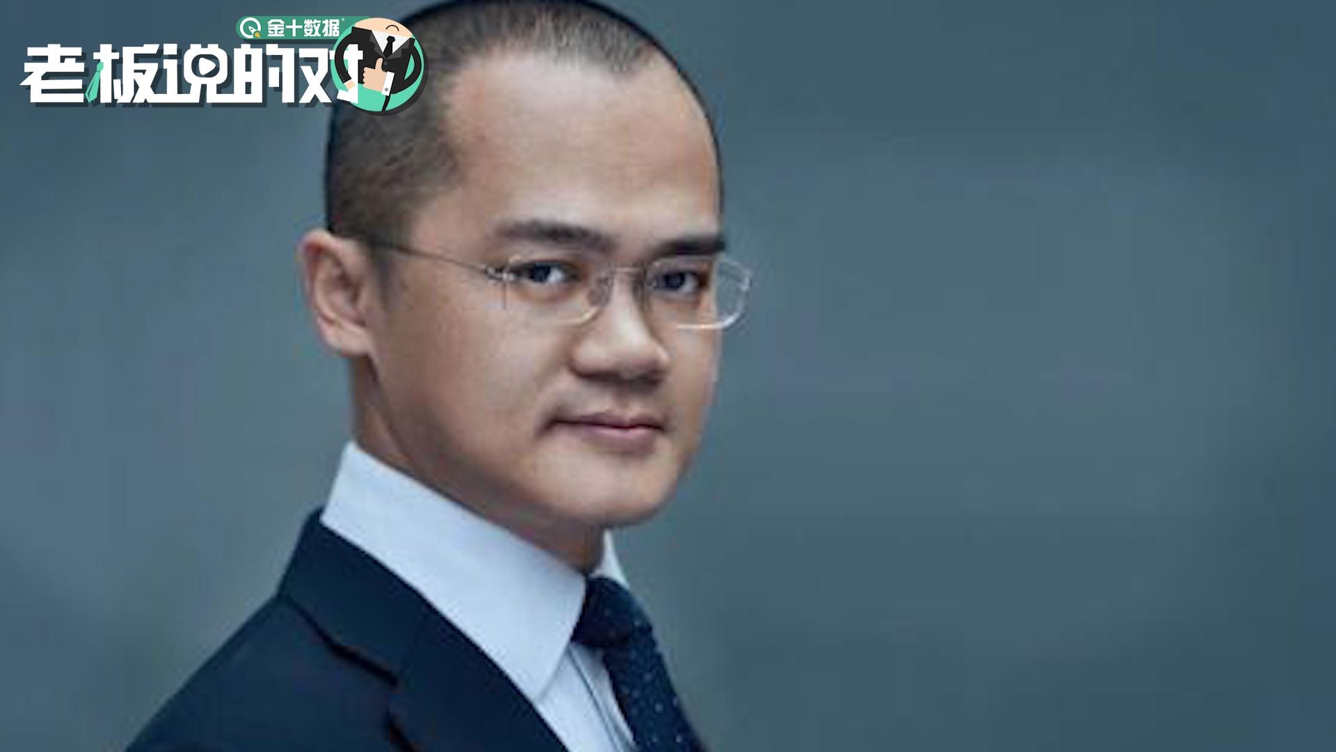 """王兴称""""国足跑不过清华男""""!前国脚下战书:输了我去送外卖"""