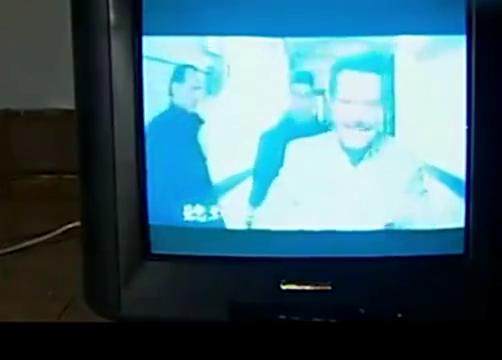 刘华强的手下把一部电影看了一百多遍,认为能在其中提取能量