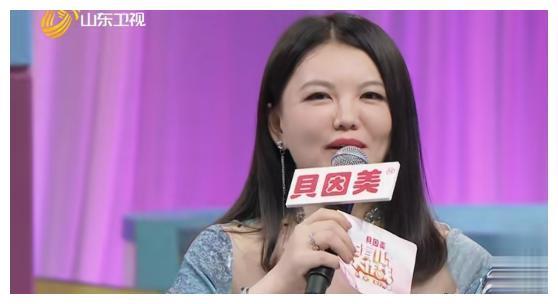 """李湘自曝:开除保姆,推掉工作,只因女儿""""要阿姨不要妈妈"""""""