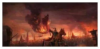 蜀汉死于刘备!夷陵之战给蜀汉带来了多