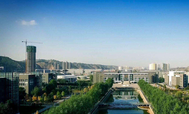 吕梁未来最看好的区县:不是汾阳,也不是交口,而是这座小城