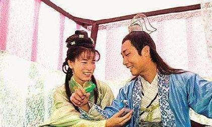 长平公主与周世显:他们的真爱还是敌不过现实的残酷
