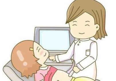 备孕经验分享:自己摸索各种方法,每个月都要经历情绪崩溃(下)