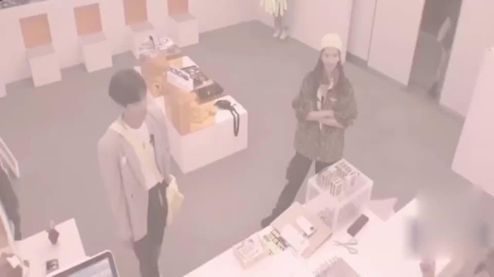 潮流合伙人:吴亦凡、赵今麦、李汶翰、苏芒,将争夺C位销售!