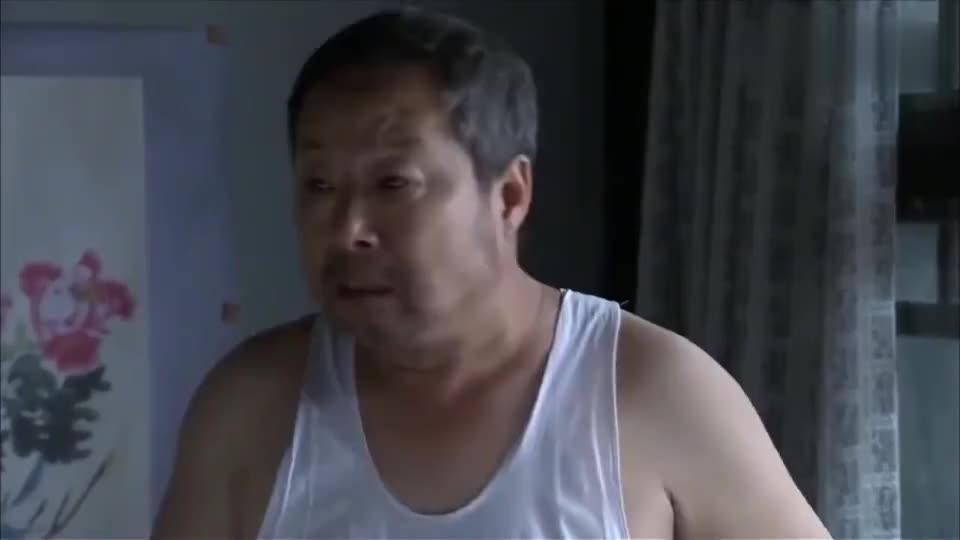 郭大爷不信韩春明,跟韩春明二哥去鉴定,活该被骗啊!