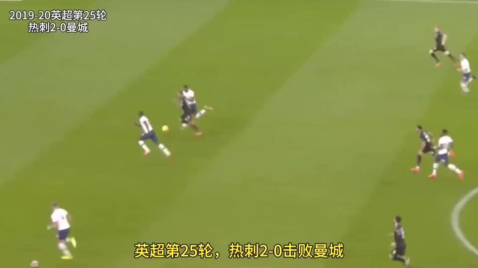 瓜迪奥拉被气晕!阿圭罗丢4个必进球,被裁判漏点球,穆鸟太开心