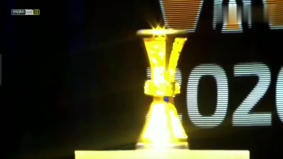 陈梦4:1王曼煜,再拿下2020国际乒联女单年终总决赛冠军!